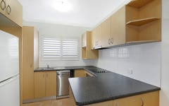 2/21-23 Smith Street, Wollongong NSW