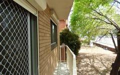 10/158-160 Great Western Highway, Kingswood NSW