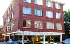 13/7 Bank Street, Meadowbank NSW