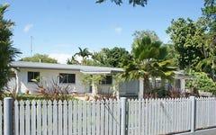 99 Reed Road, Trinity Park QLD