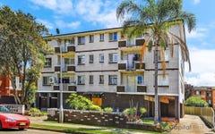 11/7 Carramar Avenue, Carramar NSW