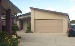 5/10 Sunset Avenue, West Ballina NSW