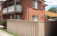 3/25 Bathurst Street, Singleton NSW
