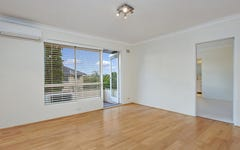 8/140 Ernest Street, Crows Nest NSW