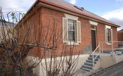 1 Belton Street, South Hobart TAS