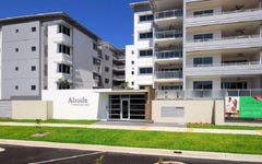 19/38 MOOREHEAD STREET, South Townsville QLD