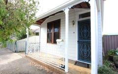 18 Islington Street, Islington NSW