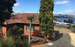 58 Penna Road, Midway Point TAS