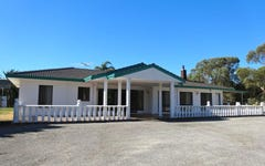 879 Thomas Road, Anketell WA