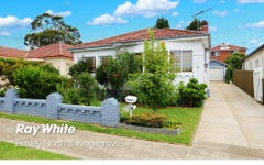 281 Kingsgrove Road, Kingsgrove NSW