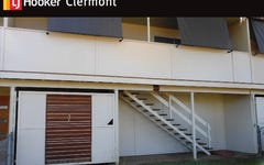 Unit 2/33 Tropic Street, Clermont QLD