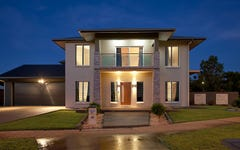 37 Danimila Terrace, Lyons NT