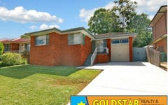 62 Caroline Cre, Georges Hall NSW