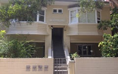 4/48 Blair Street, North Bondi NSW