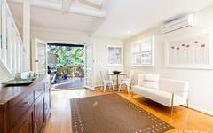 159 Mullens Street, Rozelle NSW
