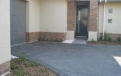 6/5 Allport Street, Downer ACT