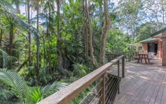 60 Licuala Drive, North Tamborine QLD