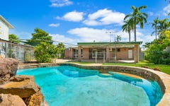 2 Forsyth Court, Woodleigh Gardens NT