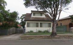 45 Stoddart Street, Roselands NSW