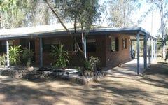 38 Stoney Camp Rd, Park Ridge South QLD