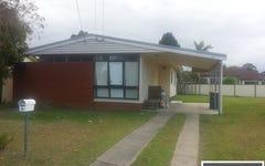 6 Bosley Avenue, Liverpool NSW