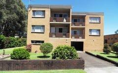 8/27 Morgo Street, Urunga NSW