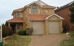 2 Magnolia Close, Casula NSW