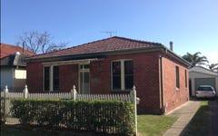 4 Berkeley Street, Mayfield NSW