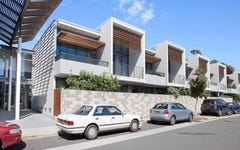 134/14 Griffin Place, Glebe NSW