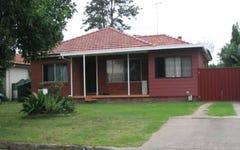 43 Beamish Road, Northmead NSW