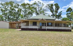 219 Bailey Road, Brookstead QLD