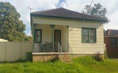 19 Banksia Street, North St Marys NSW