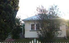 119 Central Avenue, Oak Flats NSW
