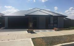74 Darug Avenue, Glenmore Park NSW