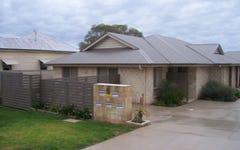 3/5 Gauntlet Street, North Toowoomba QLD