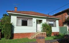2 Roberts Street, Jannali NSW