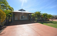 45 Sugar Glider Avenue, Djugun WA