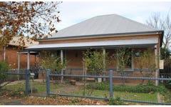 228 Byng Street, Orange NSW