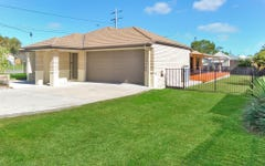 133 South Station Road, Silkstone QLD