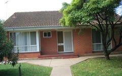 10 Lawson Street, Davoren Park SA