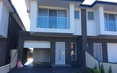 87A Princes Street, Guildford NSW
