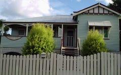 109 Glebe Road, Silkstone QLD