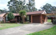 66 Third Avenue, Katoomba NSW