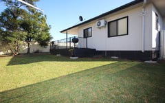 4A Manfred Avenue, Windale NSW