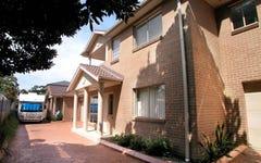 16 Warrigal Street, Blackwall NSW