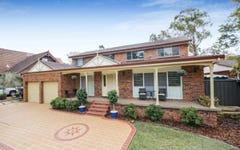 27 Francis Greenway Drive, Cherrybrook NSW
