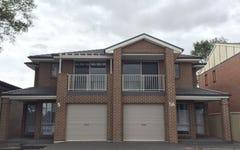 5a Avisford Street, Fairfield NSW