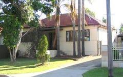 251 Northam Avenue, Mount Lewis NSW