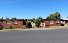 2/50-52 Urabatta Street, Inverell NSW