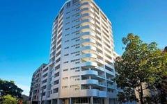811A/503 Wattle Street, Ultimo NSW